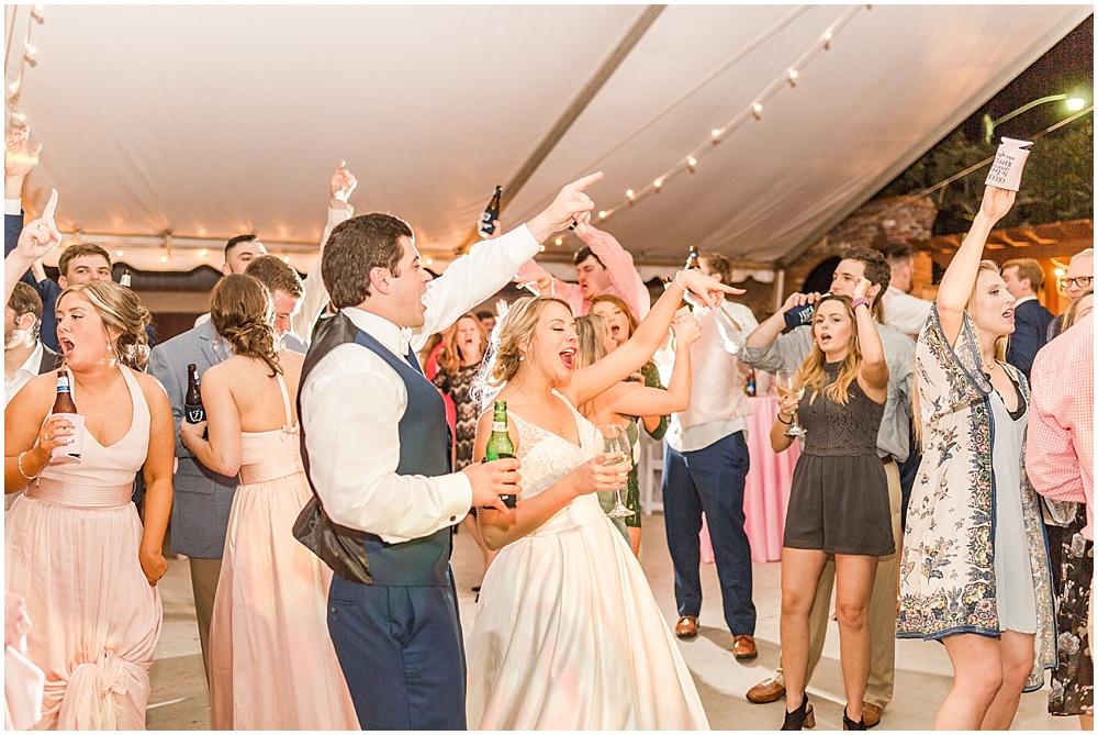 Ashton-Clark-Photography-Wedding-Portrait-Family-Photographer-Mobile-Alabama_0370.jpg