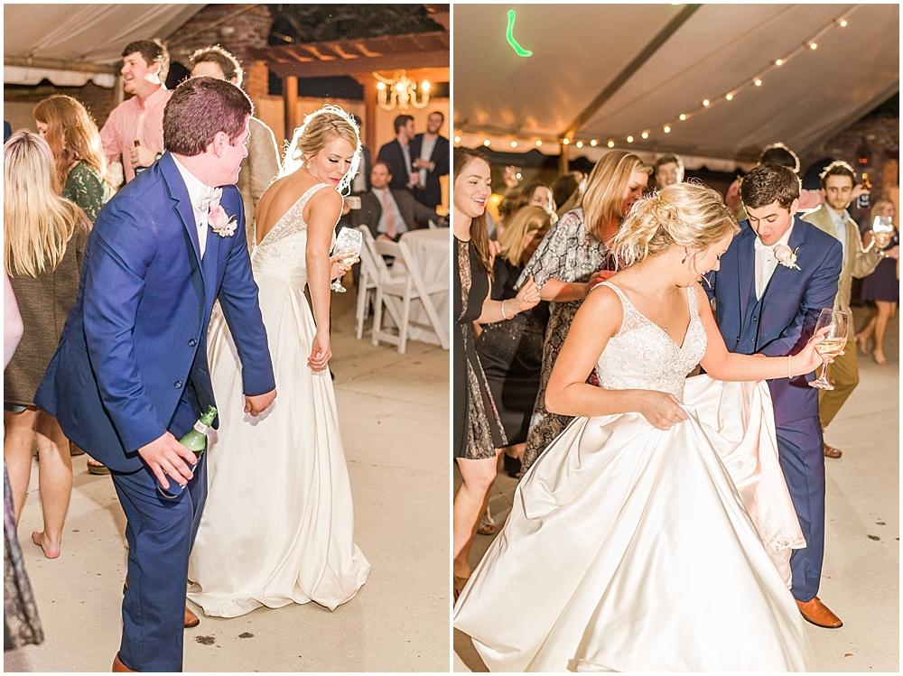 Ashton-Clark-Photography-Wedding-Portrait-Family-Photographer-Mobile-Alabama_0371.jpg