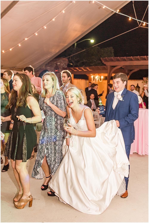 Ashton-Clark-Photography-Wedding-Portrait-Family-Photographer-Mobile-Alabama_0372.jpg