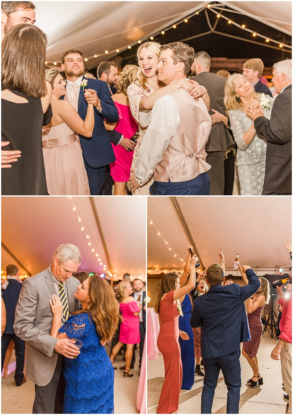 Ashton-Clark-Photography-Wedding-Portrait-Family-Photographer-Mobile-Alabama_0373.jpg