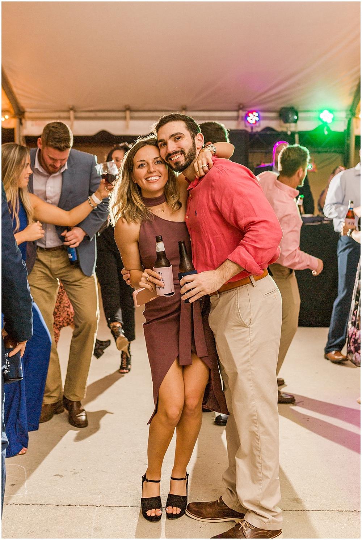 Ashton-Clark-Photography-Wedding-Portrait-Family-Photographer-Mobile-Alabama_0374.jpg