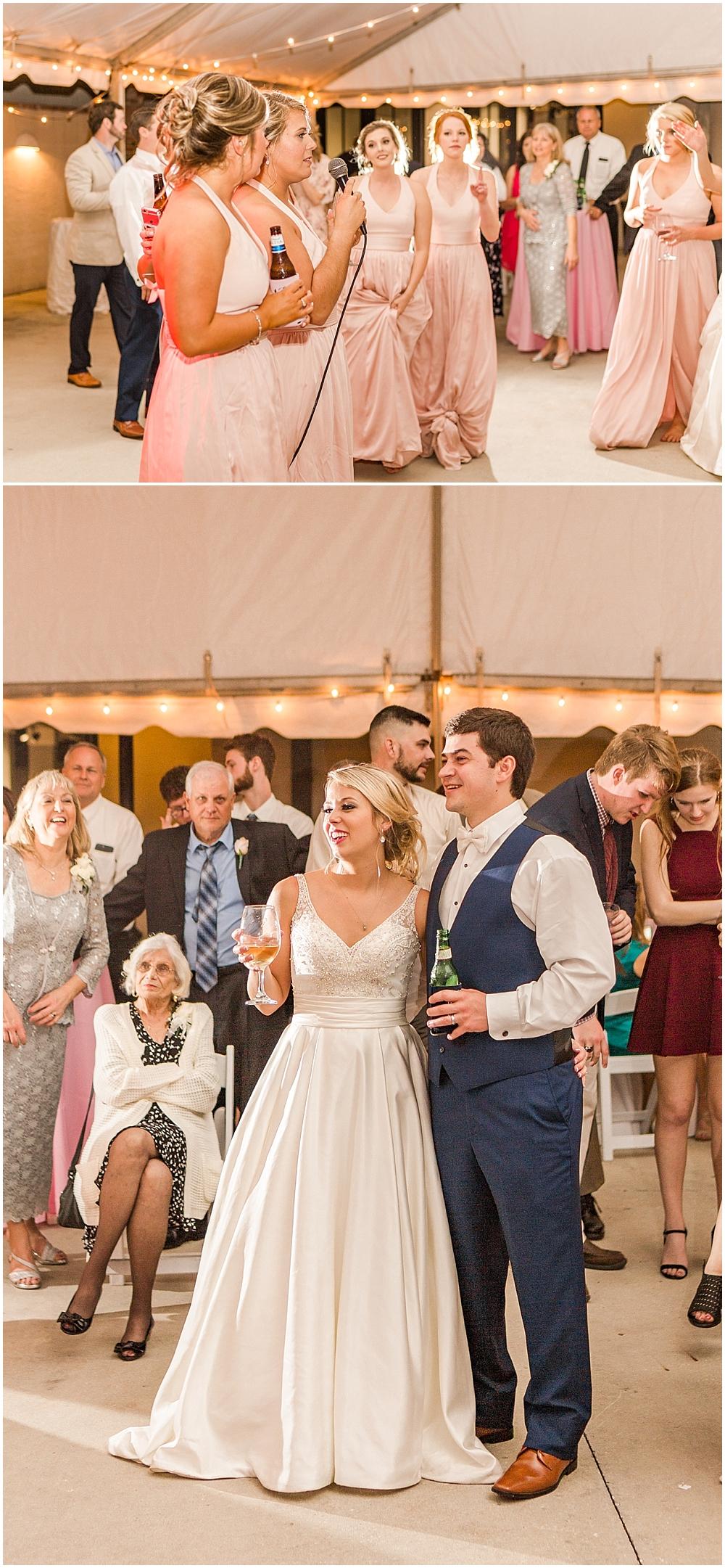 Ashton-Clark-Photography-Wedding-Portrait-Family-Photographer-Mobile-Alabama_0376.jpg