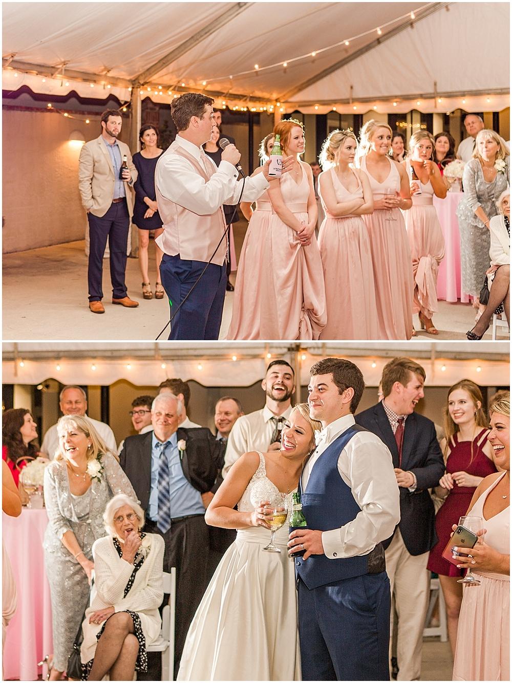 Ashton-Clark-Photography-Wedding-Portrait-Family-Photographer-Mobile-Alabama_0377.jpg