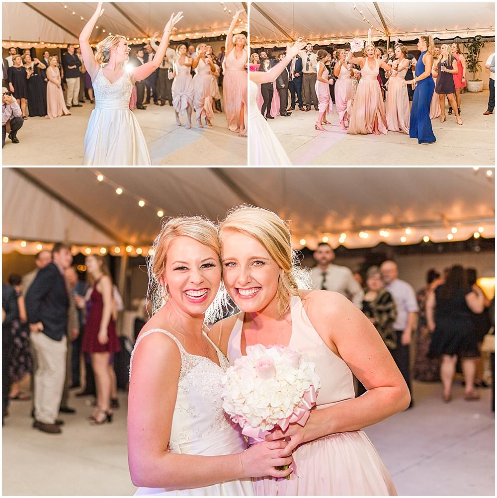 Ashton-Clark-Photography-Wedding-Portrait-Family-Photographer-Mobile-Alabama_0378.jpg