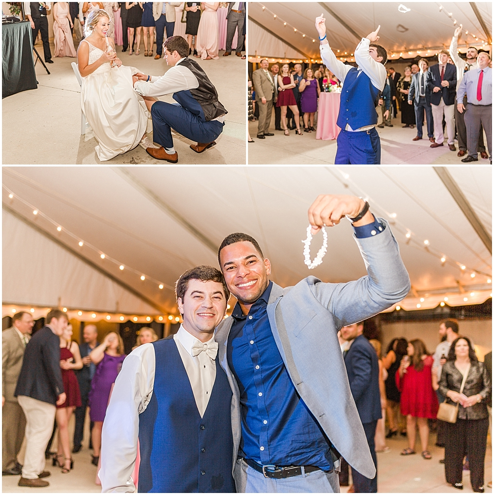 Ashton-Clark-Photography-Wedding-Portrait-Family-Photographer-Mobile-Alabama_0379.jpg