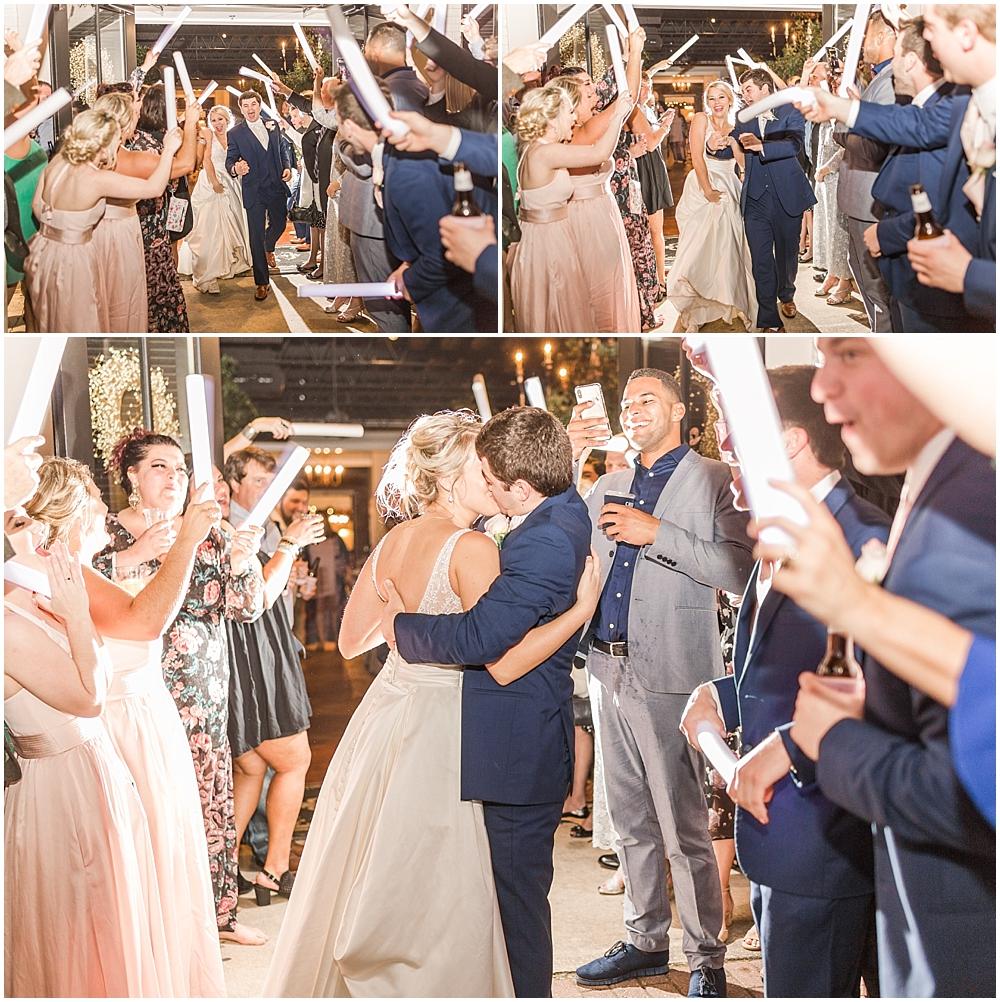 Ashton-Clark-Photography-Wedding-Portrait-Family-Photographer-Mobile-Alabama_0380.jpg