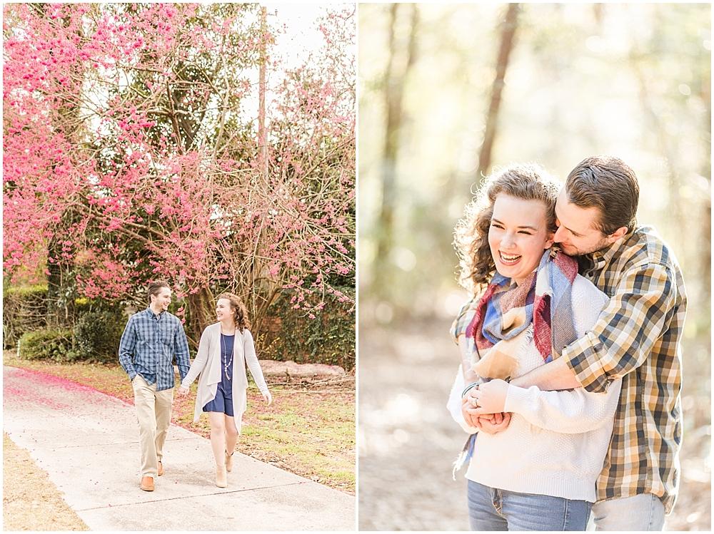 Ashton-Clark-Photography-Wedding-Portrait-Family-Photographer-Mobile-Alabama_0382.jpg