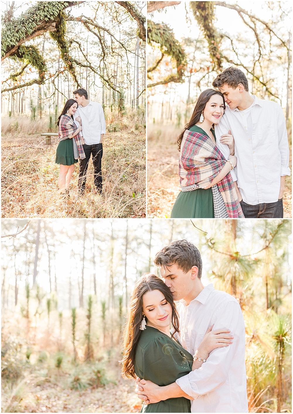 Ashton-Clark-Photography-Wedding-Portrait-Family-Photographer-Mobile-Alabama_0383.jpg