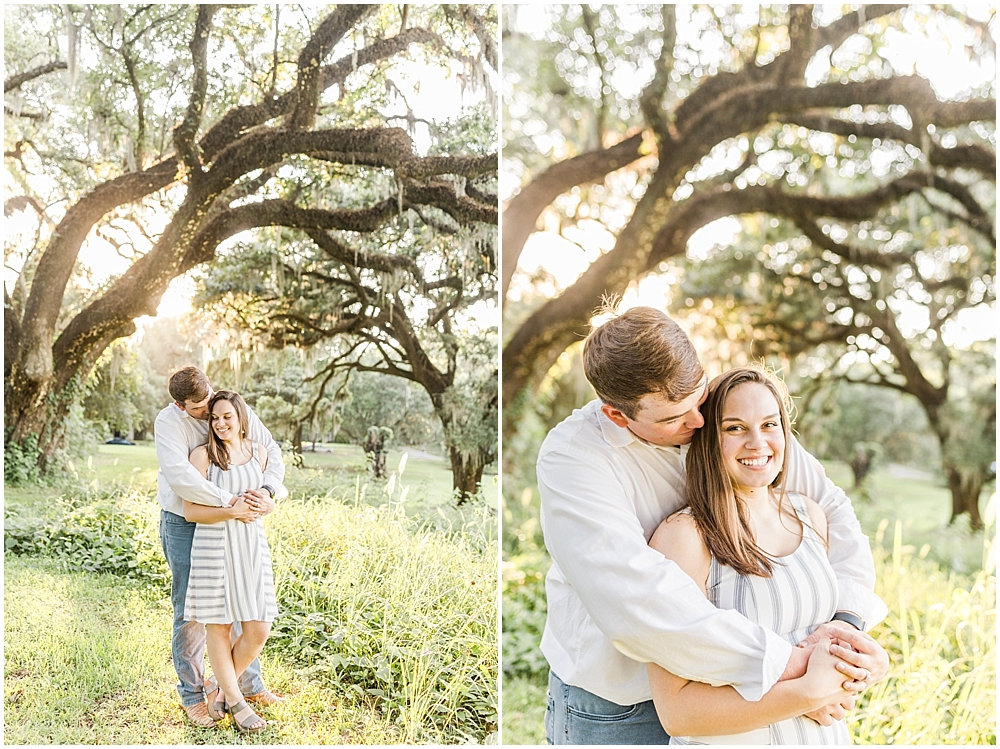 Ashton-Clark-Photography-Wedding-Portrait-Family-Photographer-Mobile-Alabama_0388.jpg