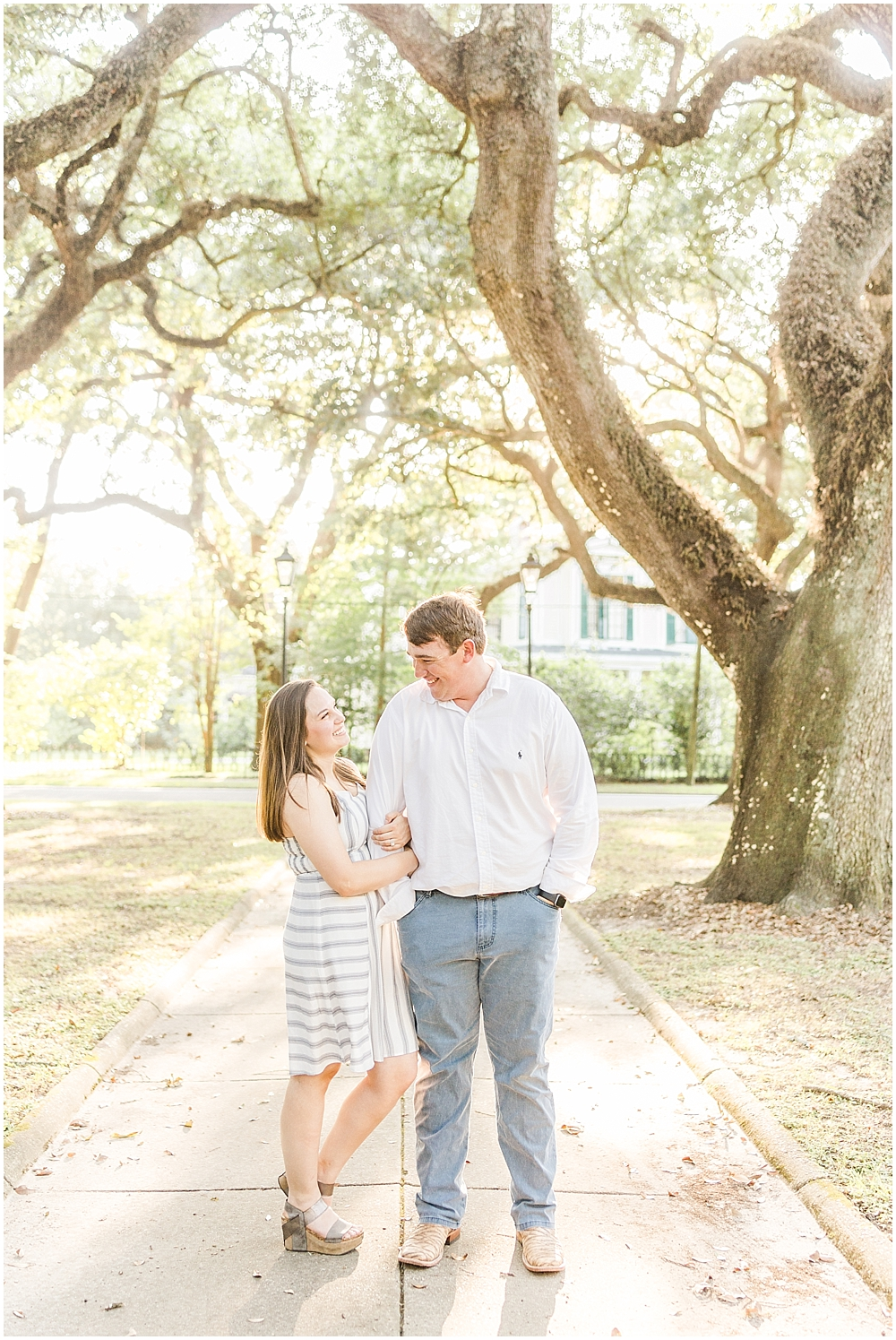 Ashton-Clark-Photography-Wedding-Portrait-Family-Photographer-Mobile-Alabama_0387.jpg