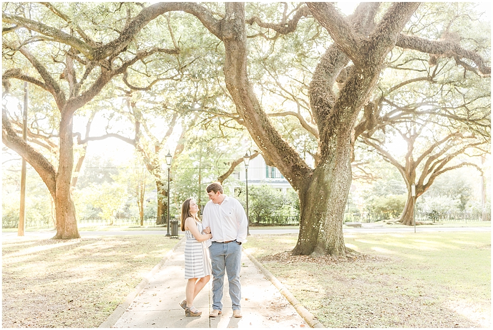 Ashton-Clark-Photography-Wedding-Portrait-Family-Photographer-Mobile-Alabama_0395.jpg