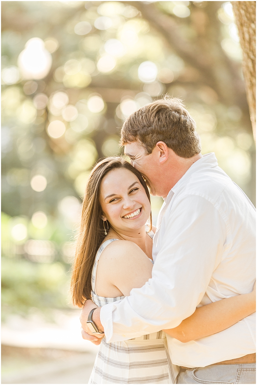 Ashton-Clark-Photography-Wedding-Portrait-Family-Photographer-Mobile-Alabama_0396.jpg