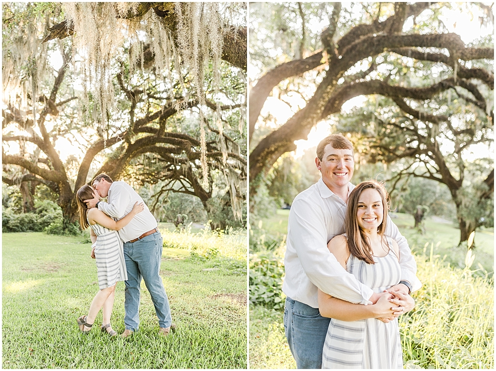 Ashton-Clark-Photography-Wedding-Portrait-Family-Photographer-Mobile-Alabama_0401.jpg