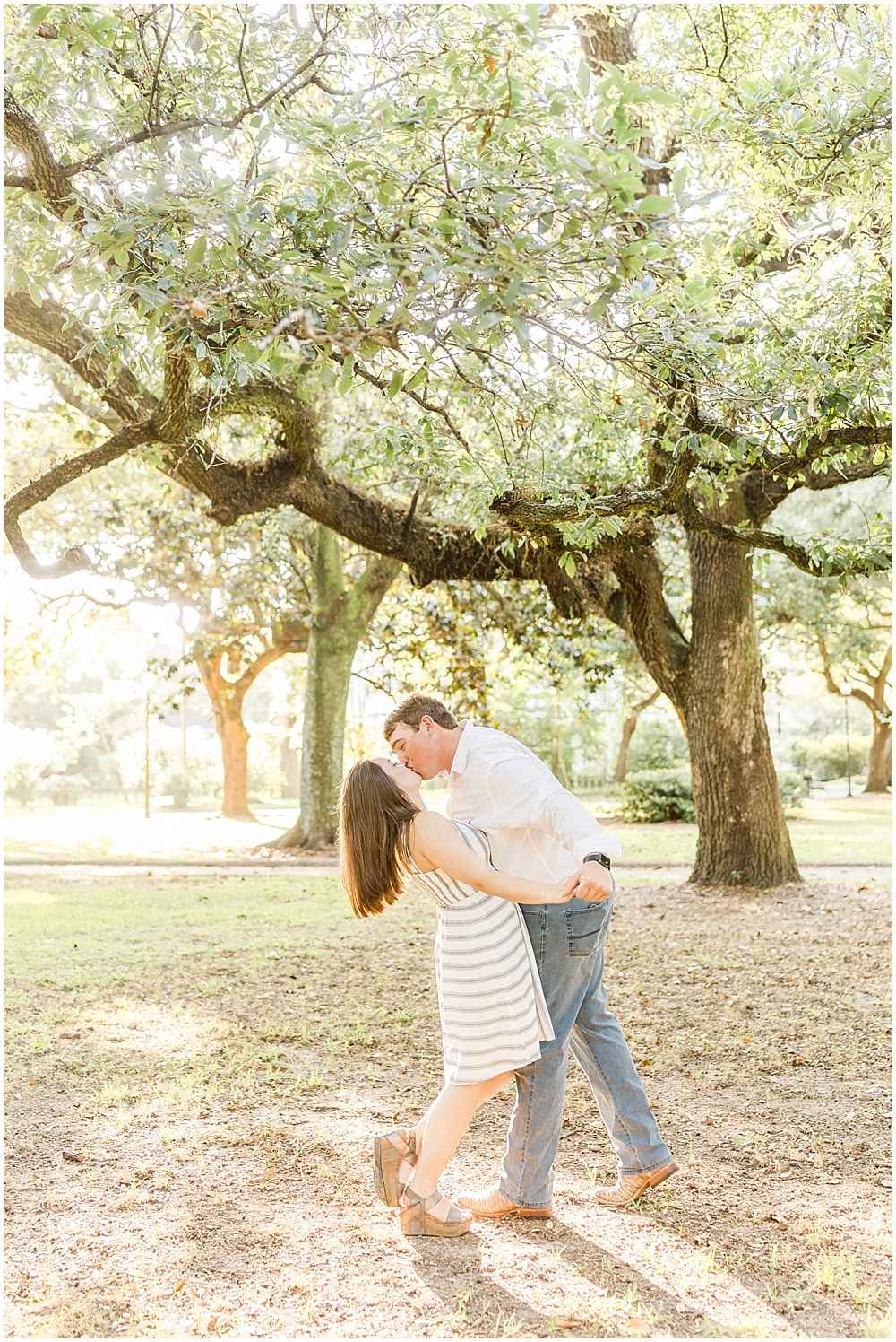 Ashton-Clark-Photography-Wedding-Portrait-Family-Photographer-Mobile-Alabama_0403.jpg