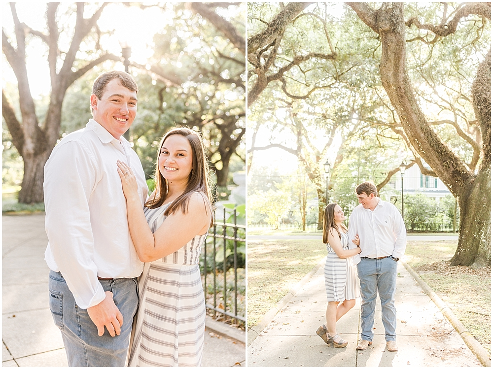 Ashton-Clark-Photography-Wedding-Portrait-Family-Photographer-Mobile-Alabama_0405.jpg