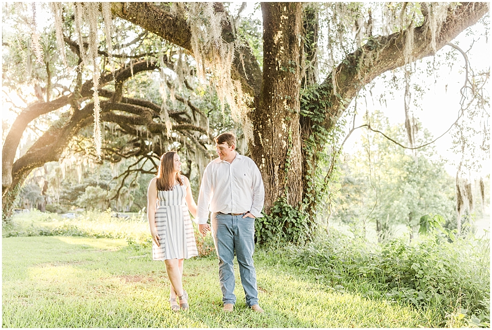 Ashton-Clark-Photography-Wedding-Portrait-Family-Photographer-Mobile-Alabama_0406.jpg