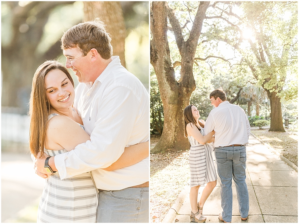 Ashton-Clark-Photography-Wedding-Portrait-Family-Photographer-Mobile-Alabama_0408.jpg