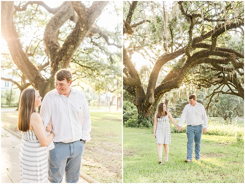 Ashton-Clark-Photography-Wedding-Portrait-Family-Photographer-Mobile-Alabama_0410.jpg