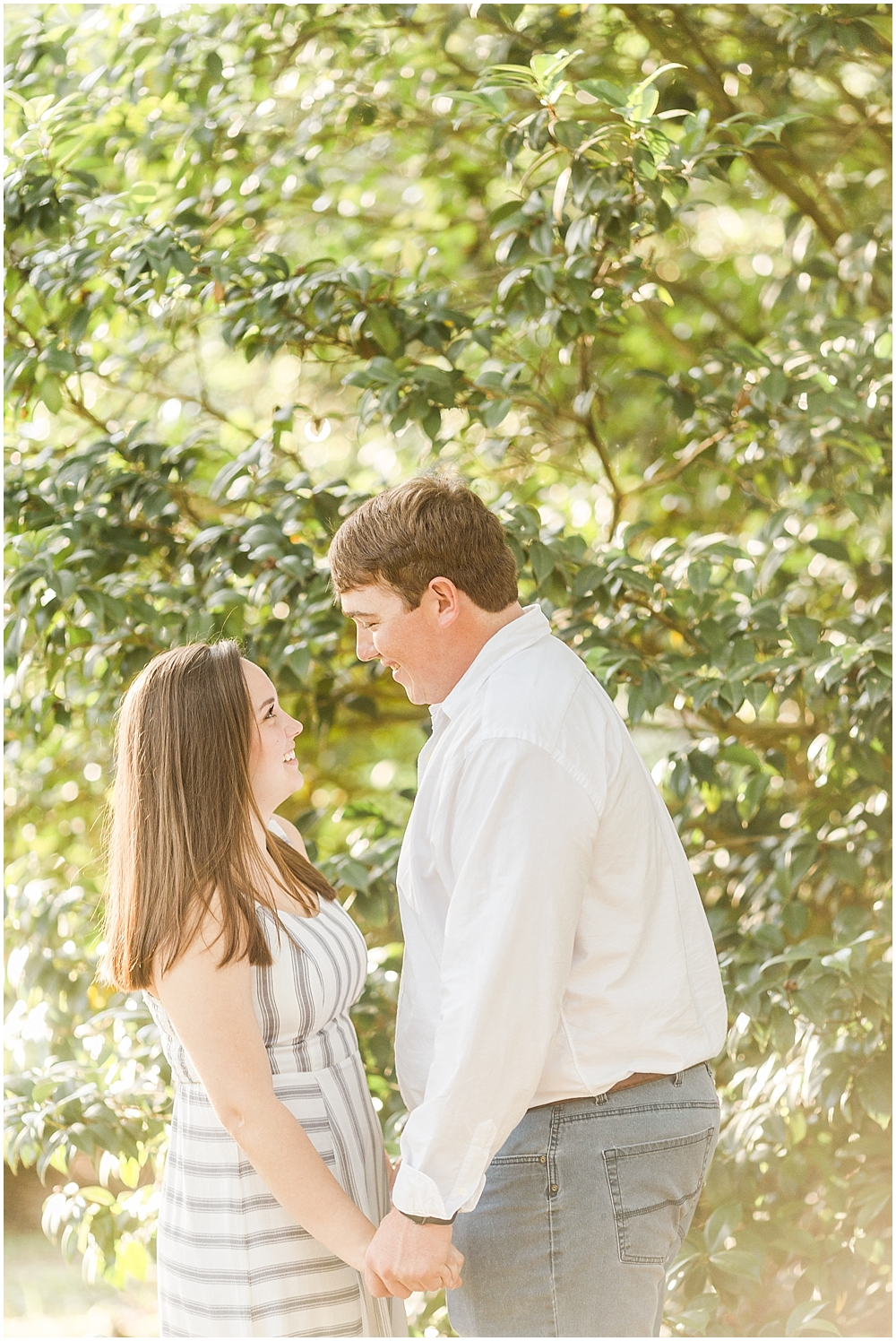 Ashton-Clark-Photography-Wedding-Portrait-Family-Photographer-Mobile-Alabama_0409.jpg