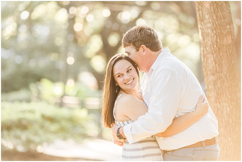 Ashton-Clark-Photography-Wedding-Portrait-Family-Photographer-Mobile-Alabama_0411.jpg