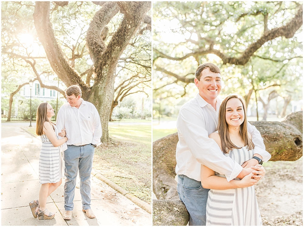 Ashton-Clark-Photography-Wedding-Portrait-Family-Photographer-Mobile-Alabama_0412.jpg