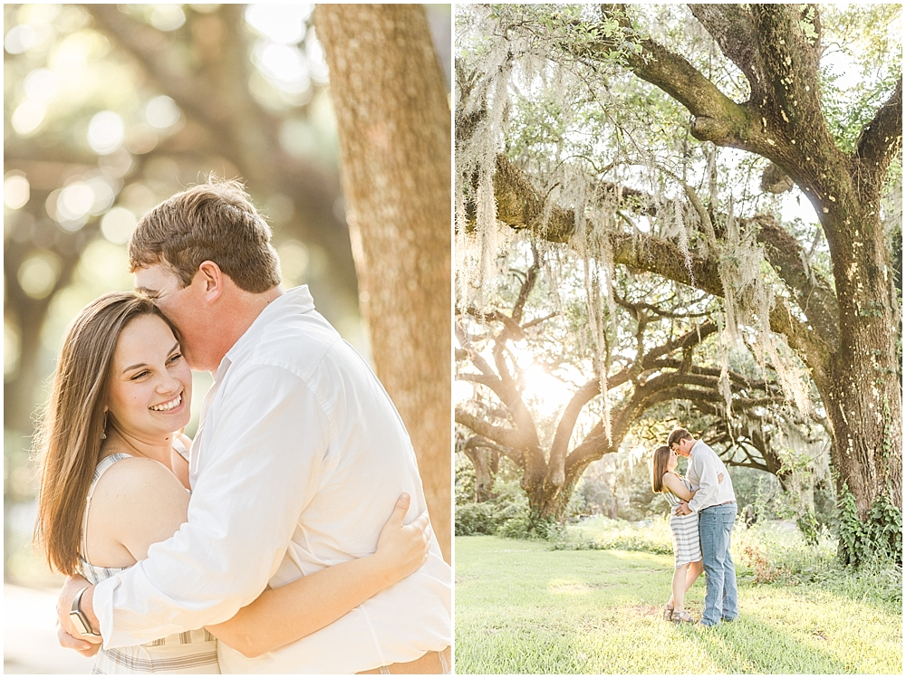 Ashton-Clark-Photography-Wedding-Portrait-Family-Photographer-Mobile-Alabama_0418.jpg