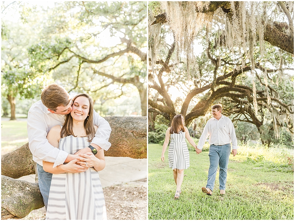 Ashton-Clark-Photography-Wedding-Portrait-Family-Photographer-Mobile-Alabama_0422.jpg