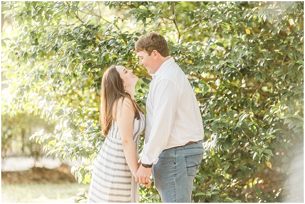 Ashton-Clark-Photography-Wedding-Portrait-Family-Photographer-Mobile-Alabama_0424.jpg