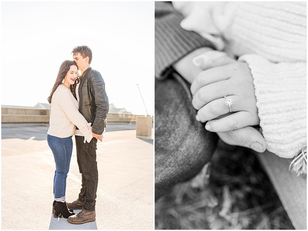 Ashton-Clark-Photography-Wedding-Portrait-Family-Photographer-Mobile-Alabama_0429.jpg