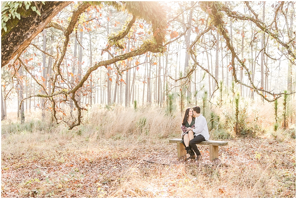 Ashton-Clark-Photography-Wedding-Portrait-Family-Photographer-Mobile-Alabama_0431.jpg