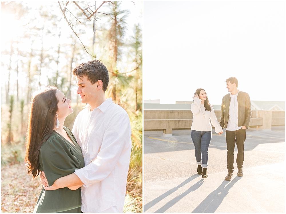Ashton-Clark-Photography-Wedding-Portrait-Family-Photographer-Mobile-Alabama_0432.jpg