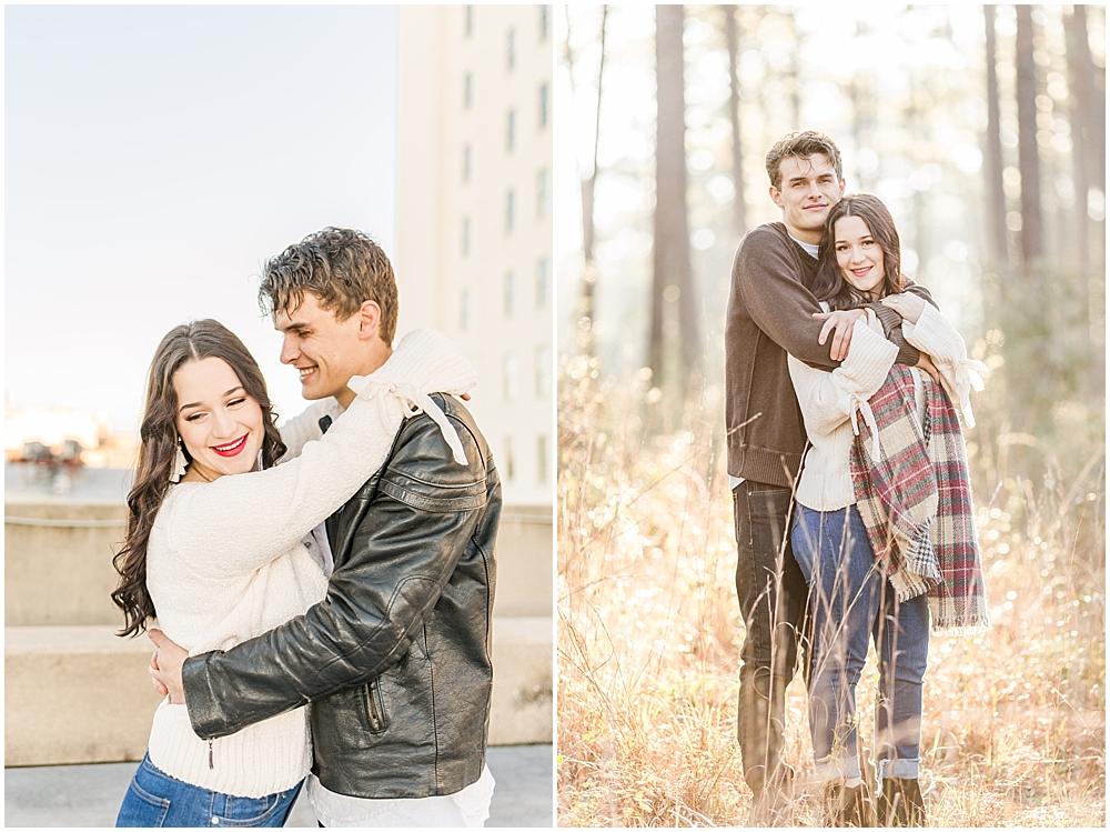 Ashton-Clark-Photography-Wedding-Portrait-Family-Photographer-Mobile-Alabama_0434.jpg