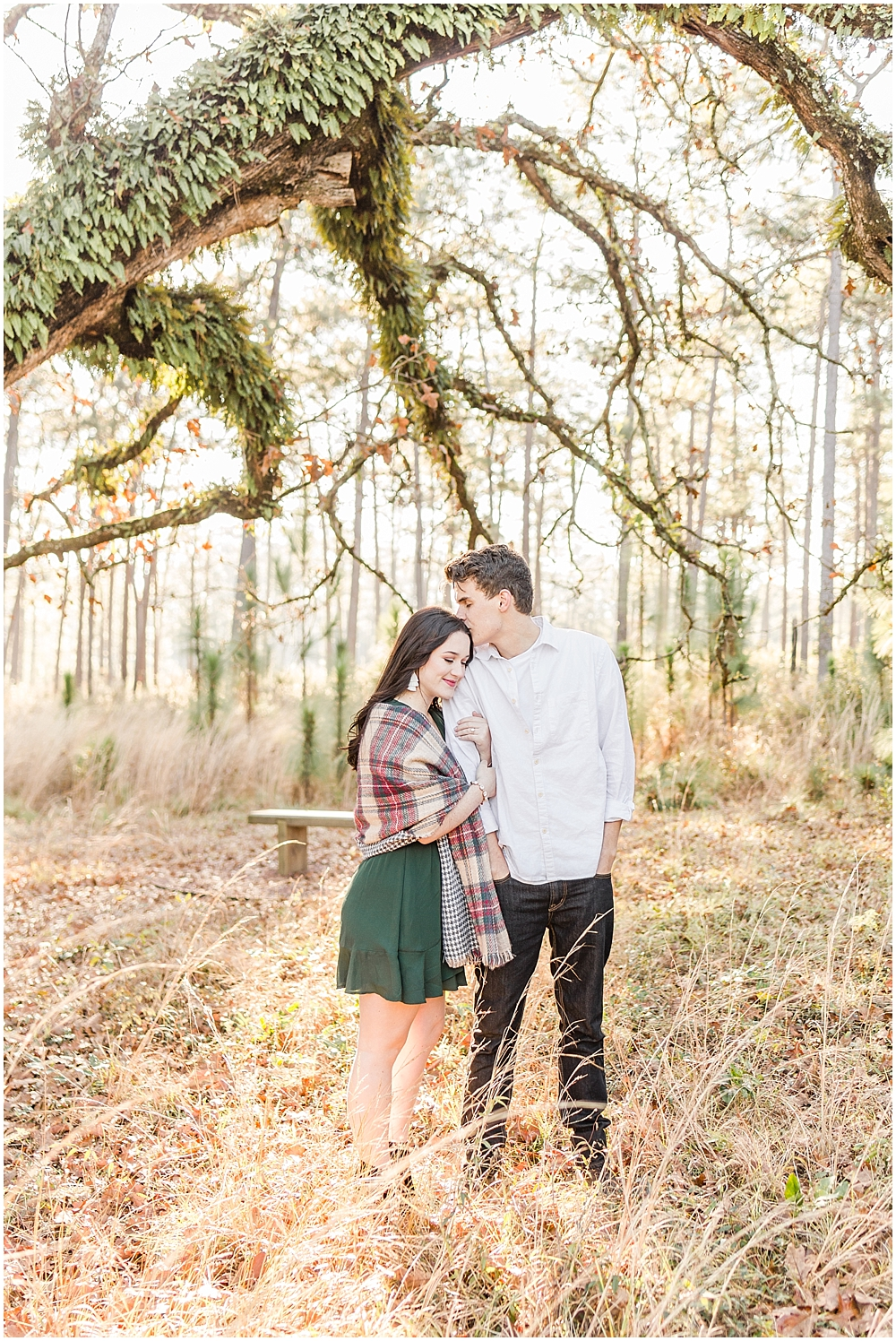 Ashton-Clark-Photography-Wedding-Portrait-Family-Photographer-Mobile-Alabama_0435.jpg
