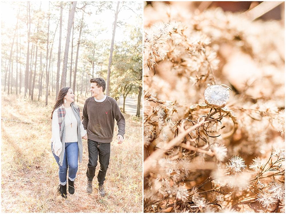 Ashton-Clark-Photography-Wedding-Portrait-Family-Photographer-Mobile-Alabama_0437.jpg