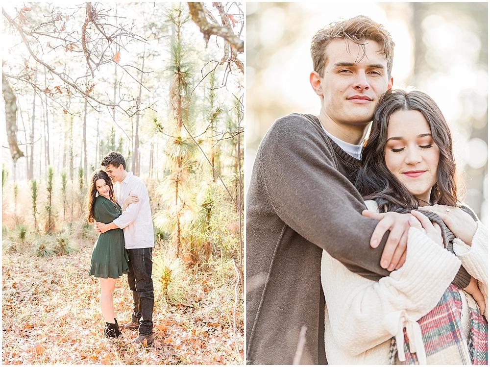 Ashton-Clark-Photography-Wedding-Portrait-Family-Photographer-Mobile-Alabama_0440.jpg