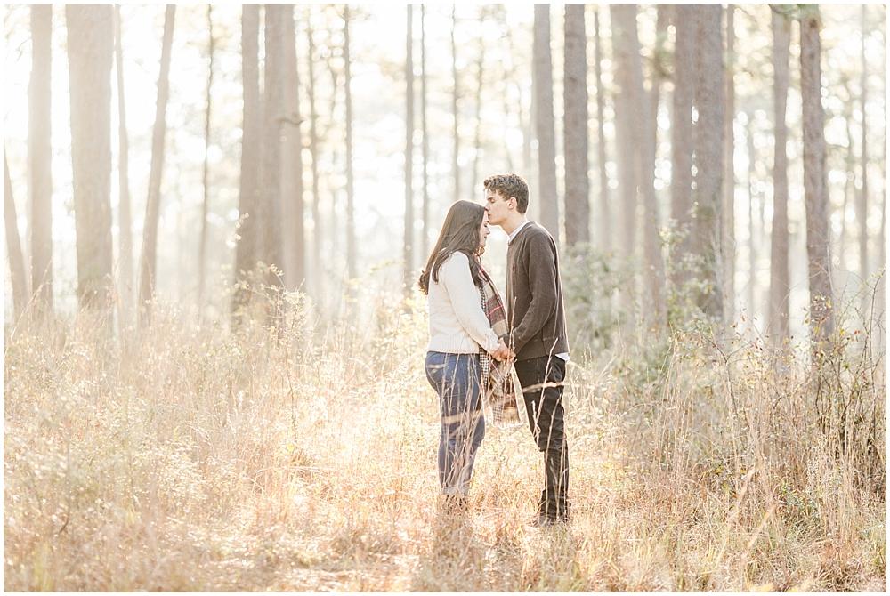 Ashton-Clark-Photography-Wedding-Portrait-Family-Photographer-Mobile-Alabama_0442.jpg