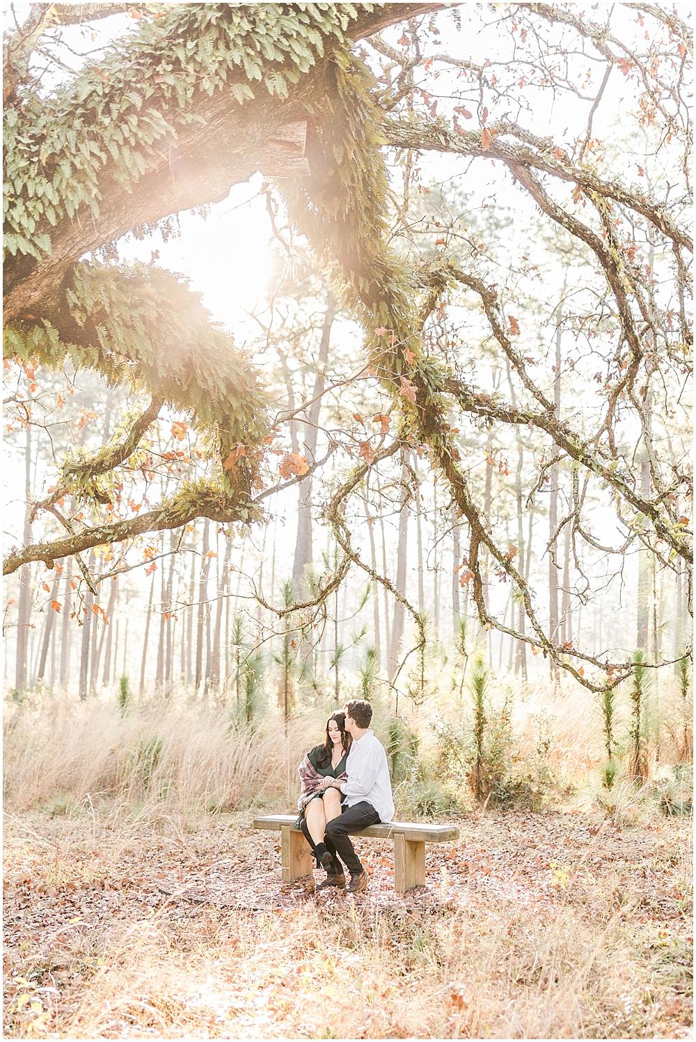 Ashton-Clark-Photography-Wedding-Portrait-Family-Photographer-Mobile-Alabama_0441.jpg