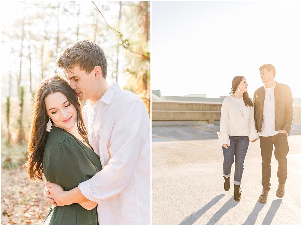 Ashton-Clark-Photography-Wedding-Portrait-Family-Photographer-Mobile-Alabama_0443.jpg