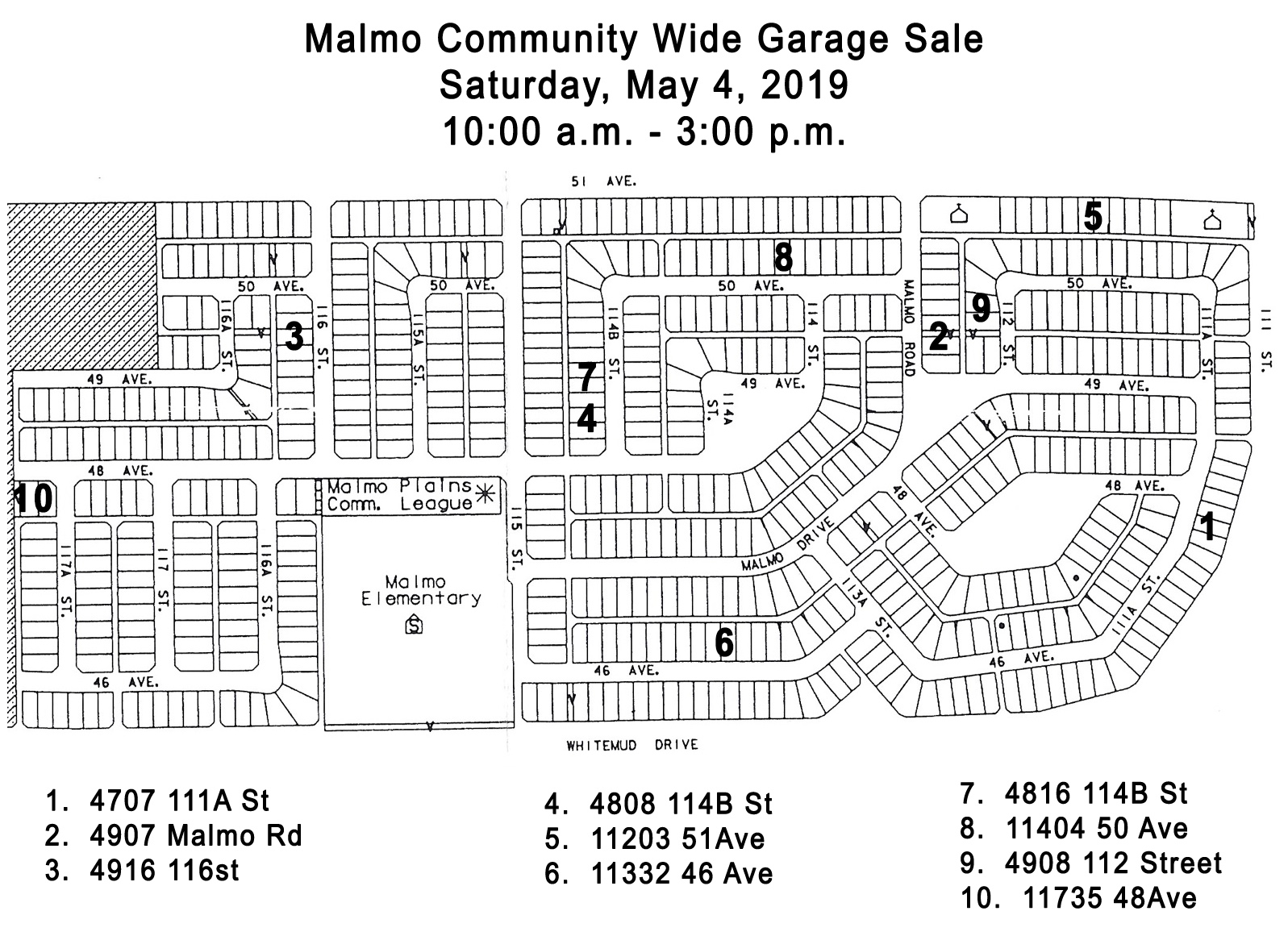 2019-Malmo garage sale map.jpg