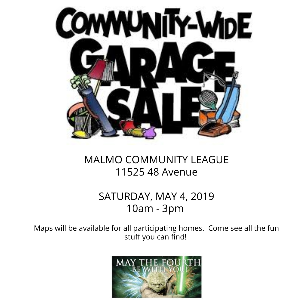 2019 Malmo Community Wide Garage Sale.jpg