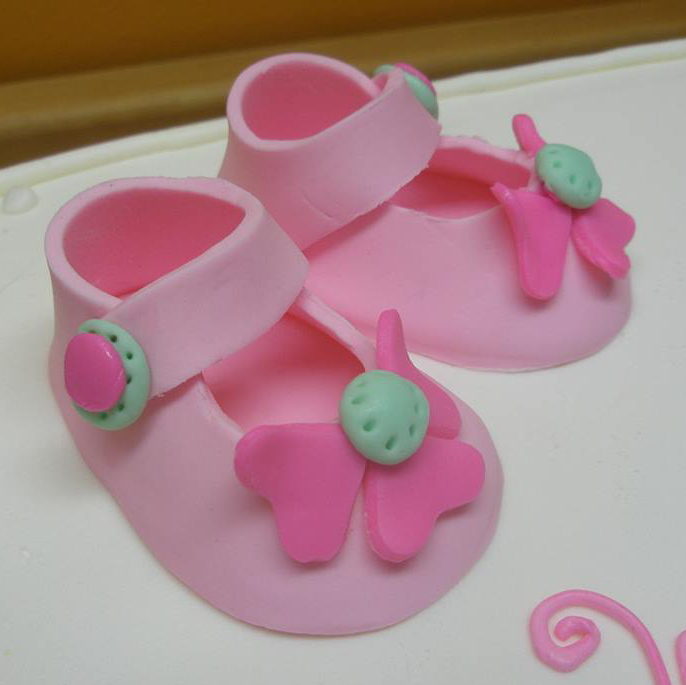 baby-layette-shoes.jpg