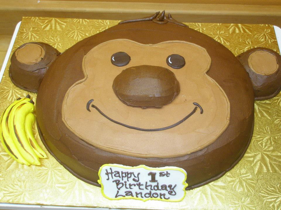 birthday-1-monkey.jpg