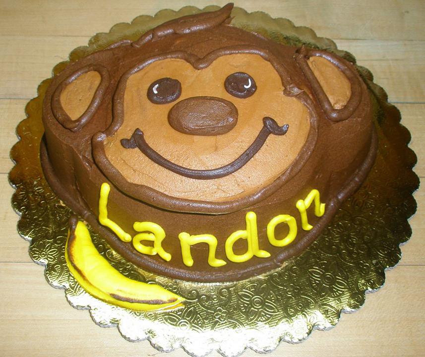 birthday-1-monkey2.jpg