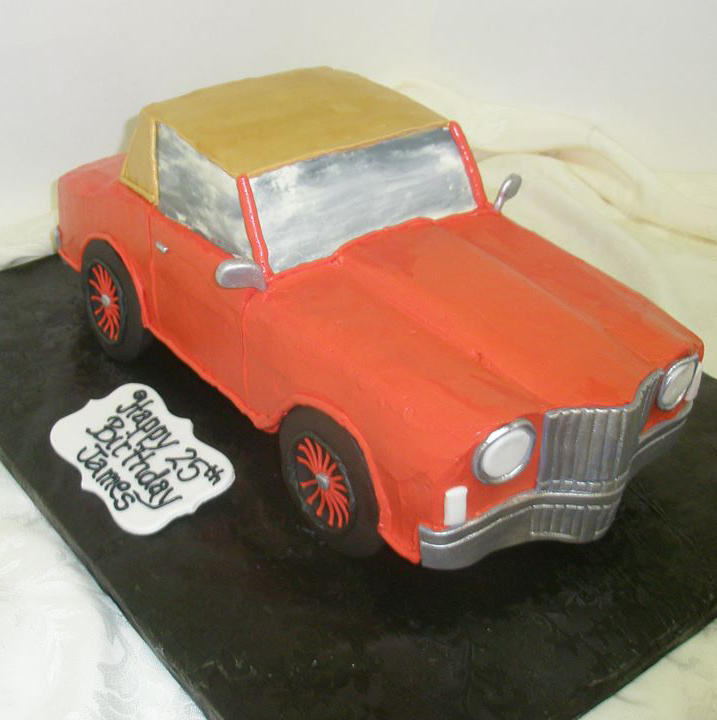 birthday-25-car.jpg