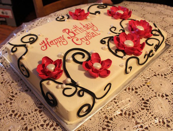 birthday-red-roses2.jpg