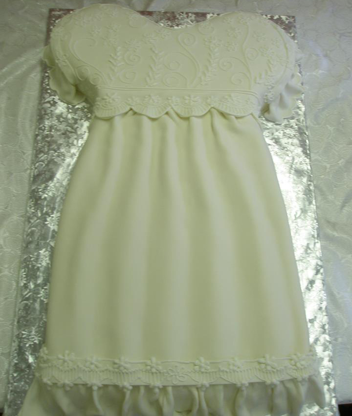 bridal-shower-dress-white.jpg