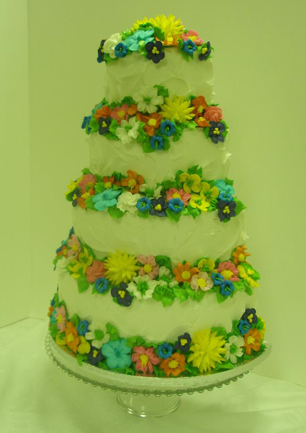 celbration-flowers-tower.jpg
