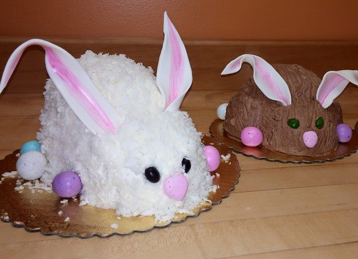 celebration-bunnies-easter.jpg