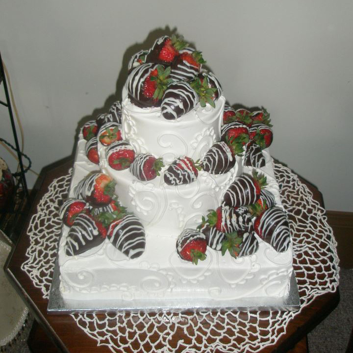 celebration-choc-strawberries.jpg