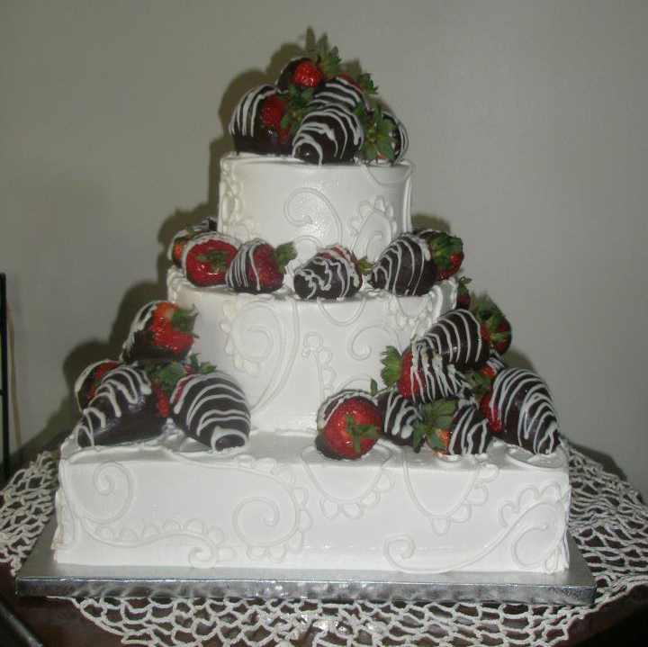 celebration-choc-strawberries2.jpg